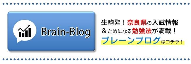 ブレーンブログリンク