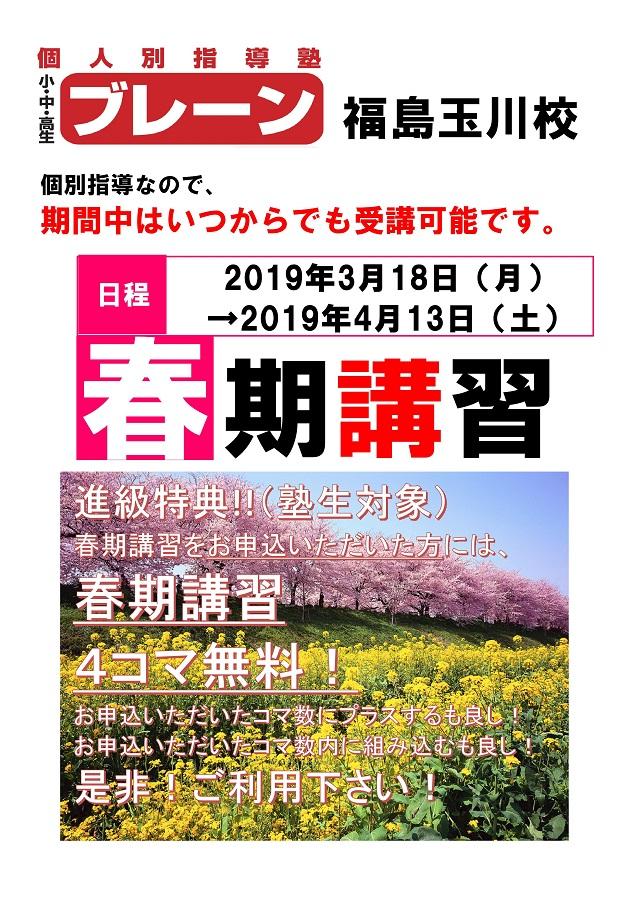 春期講習パンフレット2019-001