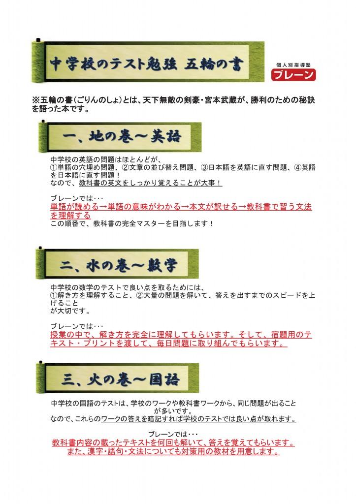 中学校生活五輪の書-001